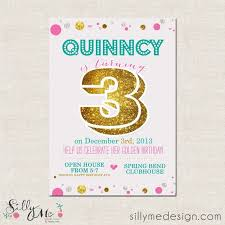 golden birthday party invitations vertabox com