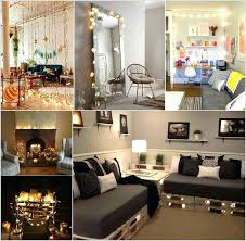 ideas on how to decorate your living room designing your living room design your living room 2 designing