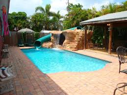 Homeaway Vacation Rentals by Beautiful Tropical Pool Home With Your Homeaway Plantation