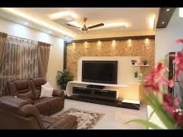 Home Lighting Design Bangalore Bangalore Design