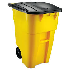 Large Kitchen Trash Can With Lid by Bennett Swivel A Lid Small Trash Can Target Locking Lid Trash Can