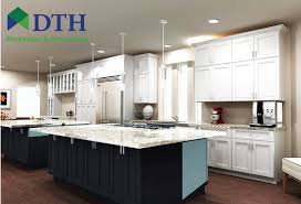 kitchen cabinet designer houston houston remodeling from a trusted name
