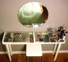 vanities vanity stool ikea canada vanity table chair ikea