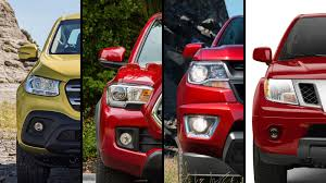 nissan frontier curb weight how the mercedes x class compares to us market midsize trucks