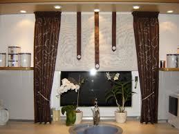 Wandgestaltung Beispiele Jugendzimmer Wandgestaltung Beispiele Wohnzimmerz Raumgestaltung