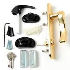 handle kit 35036