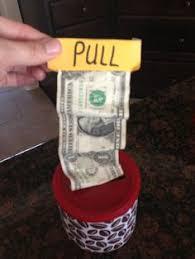 tissue box money gift idea events pinterest tissue boxes