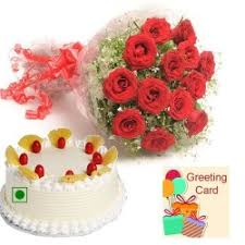 Same Day Delivery Gifts Send Gifts To Ajmer Midnight U0026 Same Day Express Delivery