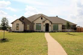 estate sales waco tx austin colony waco tx real estate u0026 homes for sale realtor com