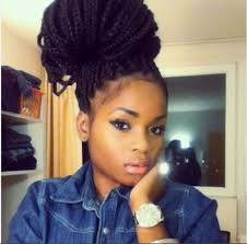 plait hairstyles plait hairstyles for black girls an awesome style for you hair