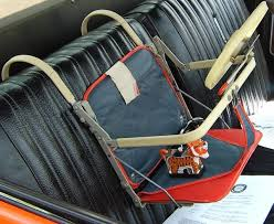 vintage siege photos top 10 des sièges auto vintage et hyper dangereux 1 ère