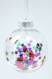Easy Diy Christmas Ornaments Pinterest Best 25 Christmas Baubles Ideas On Pinterest Diy Xmas