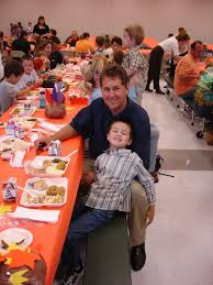 file thanksgiving school lunch jpg wikimedia commons