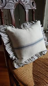 660 best french country images on pinterest cushions french