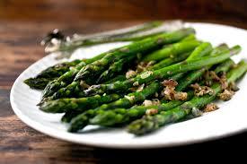 cos borquez asparagus