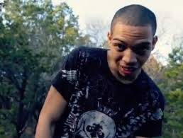 Ice Jj Fish Meme - omg is ice jj fish is the best r b singer on the planet no the
