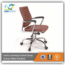 plastic swivel chair specification of swivel chair specification of swivel chair