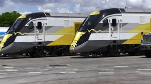 sprint sues all aboard florida for 646 000 over partially paid