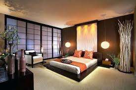 decorations asian style home decor 21 zen inspired bedroom