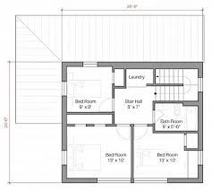 farm house plans small farmhouse plans country cottage charm