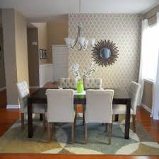 decor dining room using chic tufted dining chair u2014 jecoss com