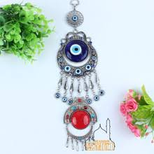 compare prices on gem ornaments shopping buy low price gem