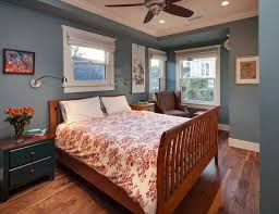 Bedroom Remodels Pictures by Craftsman Bungalow Remodel Craftsman Bedroom Santa Barbara