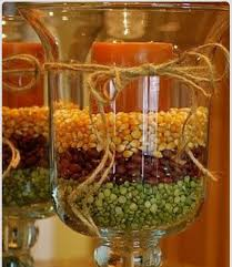 Centerpieces For Thanksgiving 3 And Easy Diy Thanksgiving Centerpieces For Every