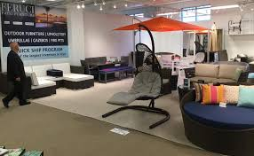Patio Furniture Upholstery Trade Shows U2014 Feruci
