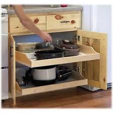 Sliding Drawers For Kitchen Cabinets Attractive Pull Out Shelves For Kitchen Cabinets With Kitchen