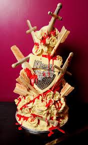 Wedding Cake Games Red Wedding Cake Heyuguys