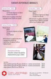 tarif photographe mariage tarifs photographe professionnel etienne
