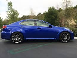 isf lexus 2018 clublexus reviews the 2014 lexus is f u2013 clublexus