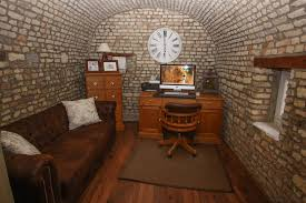 chambre haute chambres d hotes dans le pas de calais
