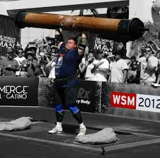 big z world u0027s strongest man worlds strongest man pinterest