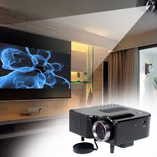 3d Home Design Software Portable Compare Prices On Computer Projector Online Shopping Buy Low
