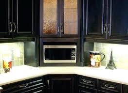 home made kitchen cabinets homemade kitchen cabinets diy kitchen cabinet plans indoor care