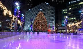 10 best holiday destinations in michigan