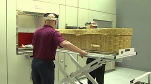 cremation costs cremation costs in wales rise by up to 50 news