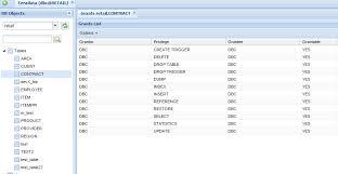 Teradata Create Table Teradata Sql Client Tool Dbhawk By Datasparc