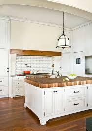 traditional kitchen kitchen gallery sub zero u0026 wolf appliances
