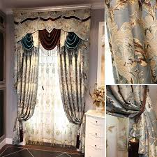 The Curtain Workroom 96 Best Curtains Images On Pinterest Curtains Luxury Curtains