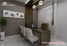 office design interior office designs impressive design ideas of