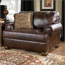 raymour and flanigan leather sofa furniture home american leather sleepera raymour flanigan queen