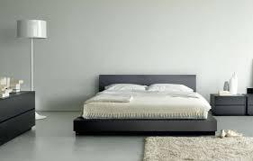 bedroom esf furniture coco storage bedroom amazing contemporary