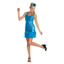 Halloween Costumes Monster by Women U0027s Halloween Costume Ideas