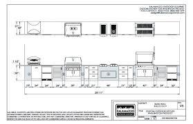 outdoor kitchen floor plans outdoor kitchen plans outdoor bars outdoor kitchen ideas fireplace