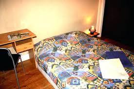 chambre chez l habitant toulouse chambre chez l habitant toulouse chambre chez lhabitant low