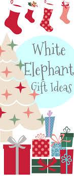 white elephant gift ideas the cards we drew