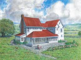 old farm house plans codixes com